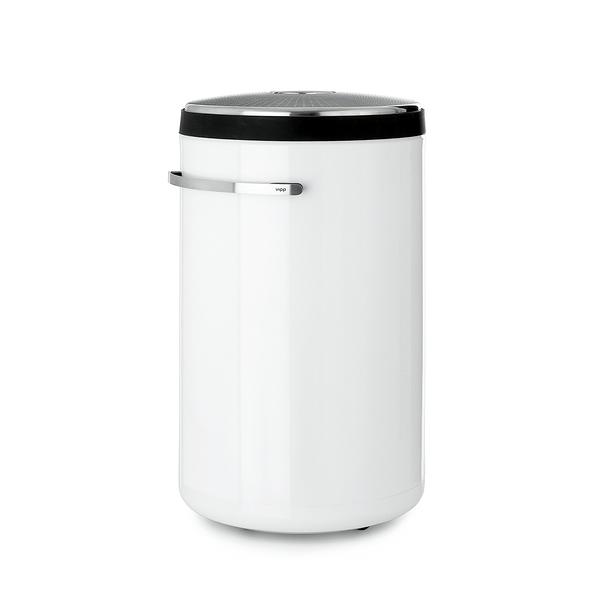 丹麥國寶 Vipp Laundry Basket 441 洗衣桶