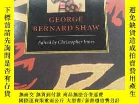 二手書博民逛書店The罕見Cambridge Companion to Geor
