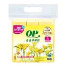 OP 花香清潔袋-英國梨小蒼蘭(大)【愛買】