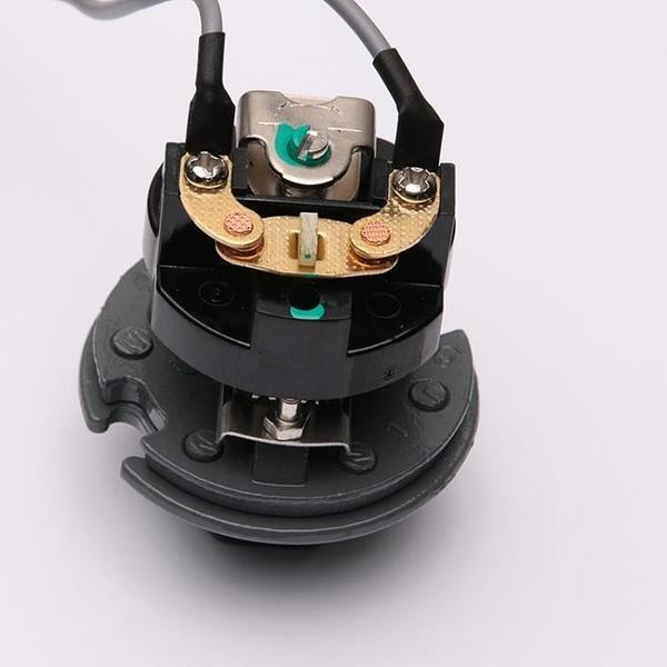 家用 220v 全自動水泵 壓力開關 水壓控制器增壓泵自吸泵啟停配件