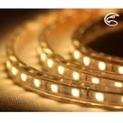 ADISI LED暖白光燈條-12米 AS17001-12M-WW / 城市綠洲(裝飾燈、露營燈、燈具)