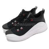 Under Armour 籃球鞋 UA 3Z5 黑 白 男鞋 避震支撐 curry 【ACS】 3023087006
