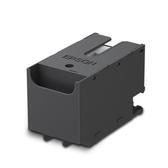 EPSON T671600廢墨收集盒 %