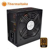 Thermaltake 曜越 TR2 450W 80+銅牌 電源供應器