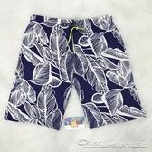 泳褲男防尷尬泡溫泉五分褲平角寬鬆版專業新款潮沙灘可下水 阿卡娜