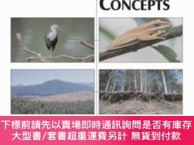 二手書博民逛書店Understanding罕見Basic Ecological ConceptsY255174 Tomera,