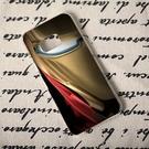 [M9 軟殼] HTC New One M9 M9u M9s 手機殼 保護套 外殼 鋼鐵