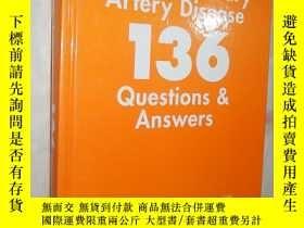 二手書博民逛書店Livre:罕見Stable coronary artery d