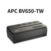 APC BV650-TW UPS
