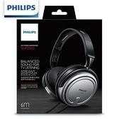 PHILIPS飛利浦 SHP2500/10 頭帶全罩式耳機