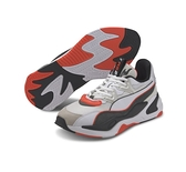 PUMA RS-2K MESSAGING 男款多色系舒適運動慢跑鞋-NO.37297505