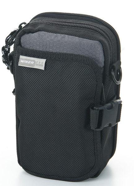 呈現攝影-WINER MAA 02 多功能小配件袋 附件腰包 配件袋 閃燈包 閃燈袋 濾鏡 快門線 ※