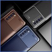 OPPO Reno4 Reno4 Pro 素面甲殼系列 手機殼 全包邊 素面 質感 防摔 保護殼