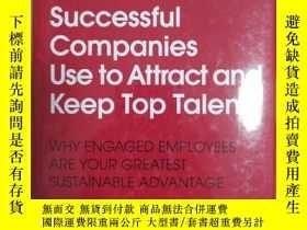 二手書博民逛書店17罕見rules successful companies u