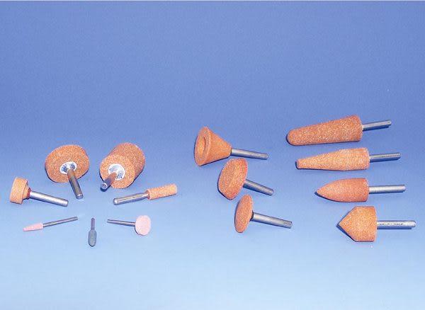 帶柄砂輪 W230 附柄砂輪 孔內 研磨