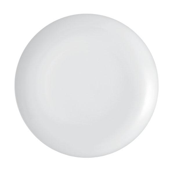 【Luzerne】陸升瓷器 Oriental  24cm 圓盤 /CW1201024