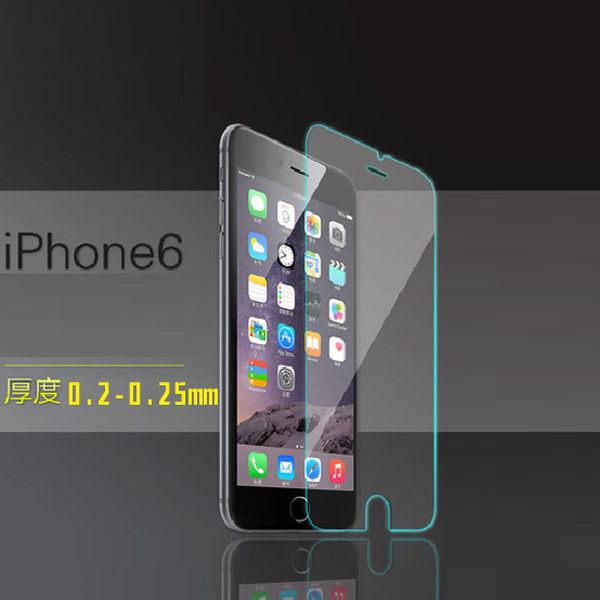 SONY Z1 Z2 Z3 Z3+ C3 C4 C5 ZU iphone 6S plus 強化 保護貼 鋼膜 玻璃貼 正 反面 BOXOPEN