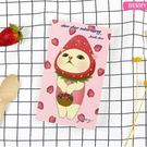 Jetoy, 甜蜜貓 水果 DIY 月曆...
