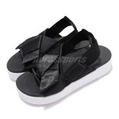 Puma 拖鞋 Platform Slide Wns K 黑 白 厚底 緞帶 女鞋 Fenty 涼拖鞋 涼鞋【PUMP306】 36774602