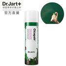 Dr.Jart+老虎草呼呼保濕修護噴霧150ML