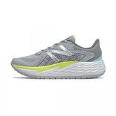 New Balance 女款灰色慢跑鞋-NO.WVARELG1