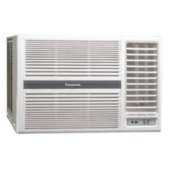 (含標準安裝)Panasonic國際牌定頻窗型冷氣8坪右吹CW-N50S2