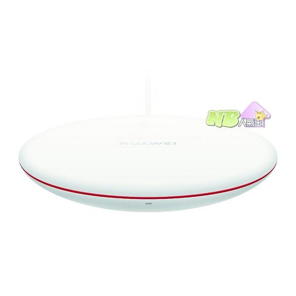 華為 HUAWEI CP60 15W 無線充電板