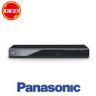 現貨快速出貨 國際 PANASONIC DVD-S500 多種格式播放 播放器 防塵設計電源回復 S500