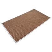 光洵炭化麻將竹床蓆 雙人 150x186cm 布繩