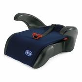 Chicco Quasar Plus汽車輔助增 高座墊 星辰藍(CBB60893.59) 1280元