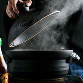 朵頤 歐式陶瓷砂鍋 燉鍋煲湯鍋明火耐高溫煲仔鍋養生粥鍋帶蓋家用 卡布奇诺igo
