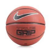 NIKE TRUE GRIP 7號籃球(附球針≡體院≡