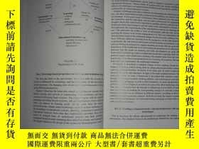 二手書博民逛書店Access罕見to knowledge: new inform