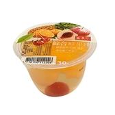 盛香珍鮮果凍(綜合)180g【寶雅】
