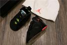 Nike Air JORDAN 7 RE...