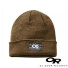 【OR 美國】Juneau 透氣快乾保暖帽『1417 駝』268062 登山|露營|休閒|旅遊|戶外|毛帽|冬季