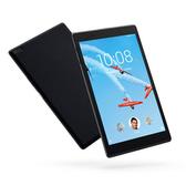 【現貨特賣】Lenovo 聯想 Tab4 8 TB-8504F 2G/16G八吋平板電腦(ZA2B0053TW) 黑 福利品 送平板座+觸控筆