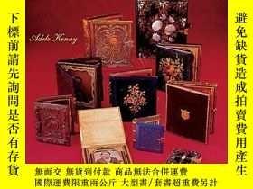 二手書博民逛書店Photographic罕見Cases - Victorian