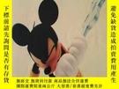 二手書博民逛書店我愛搖滾樂罕見2012(126期)無附送Y25299 出版2012