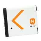 KAMERA 佳美能 鋰電池 副廠電池 ...
