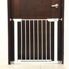 磁鐵門欄 兒童安全門欄 嬰兒圍欄 狗柵欄 門欄樓梯防護欄 圍欄 自動回扣 雙向開關