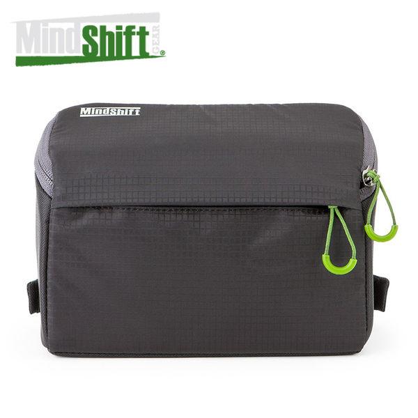 ◎相機專家◎ Mindshift 曼德士 Filter Hive 專業濾鏡包 保護鏡 濾鏡 收納 LEE MS915 MSG915 公司貨