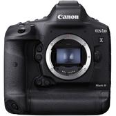 *兆華國際* 預購 Canon EOS 1DX Mark III 單機身 送512G 1DX III 佳能公司貨