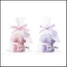日本進口-史努比香皂Snoopy擺飾肥皂(2色可選)-婚禮小物/活動遊戲禮/探房禮/生日禮/草本香皂