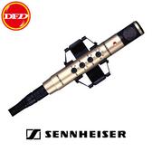 SENNHEISER 德國 森海塞爾 MKH 800-P48 電容式麥克風 MKH800-P48 公司貨