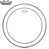 小叮噹的店- 透明 雙層油面鼓皮 美國REMO 中鼓用 12吋 美製 PS-0312-00