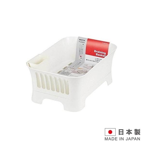 WATER FLOWS 日本製造 餐具滴水架 IN-HB3114