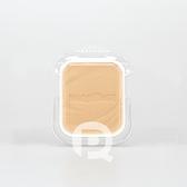 SHISEIDO 資生堂 心機 星魅輕羽粉餅UV N(粉蕊+粉撲) 9.3g【芭樂雞】
