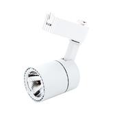 LED 10W軌道燈 燈泡色 白