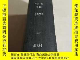二手書博民逛書店HYDROCARBON罕見PROCESSING.Vol.32.9